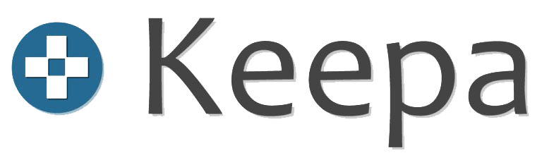 Keepa Group Buy Amazon Seller Tools